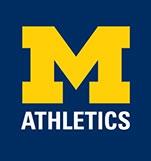 Univ_mark_blue_box_Athletics